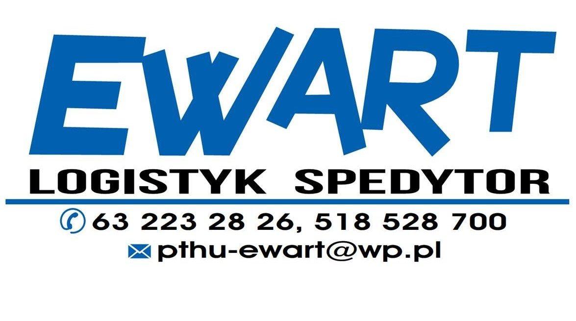 ewart-2