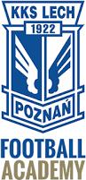 Lech Poznań F.A. Władysławów