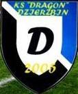 Dragon Dzierzbin