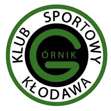 Górnik Kłodawa