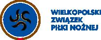 Regulamin rozgrywek WZPN- awanse i spadki