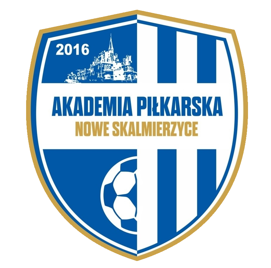 AP Nowe Skalmierzyce