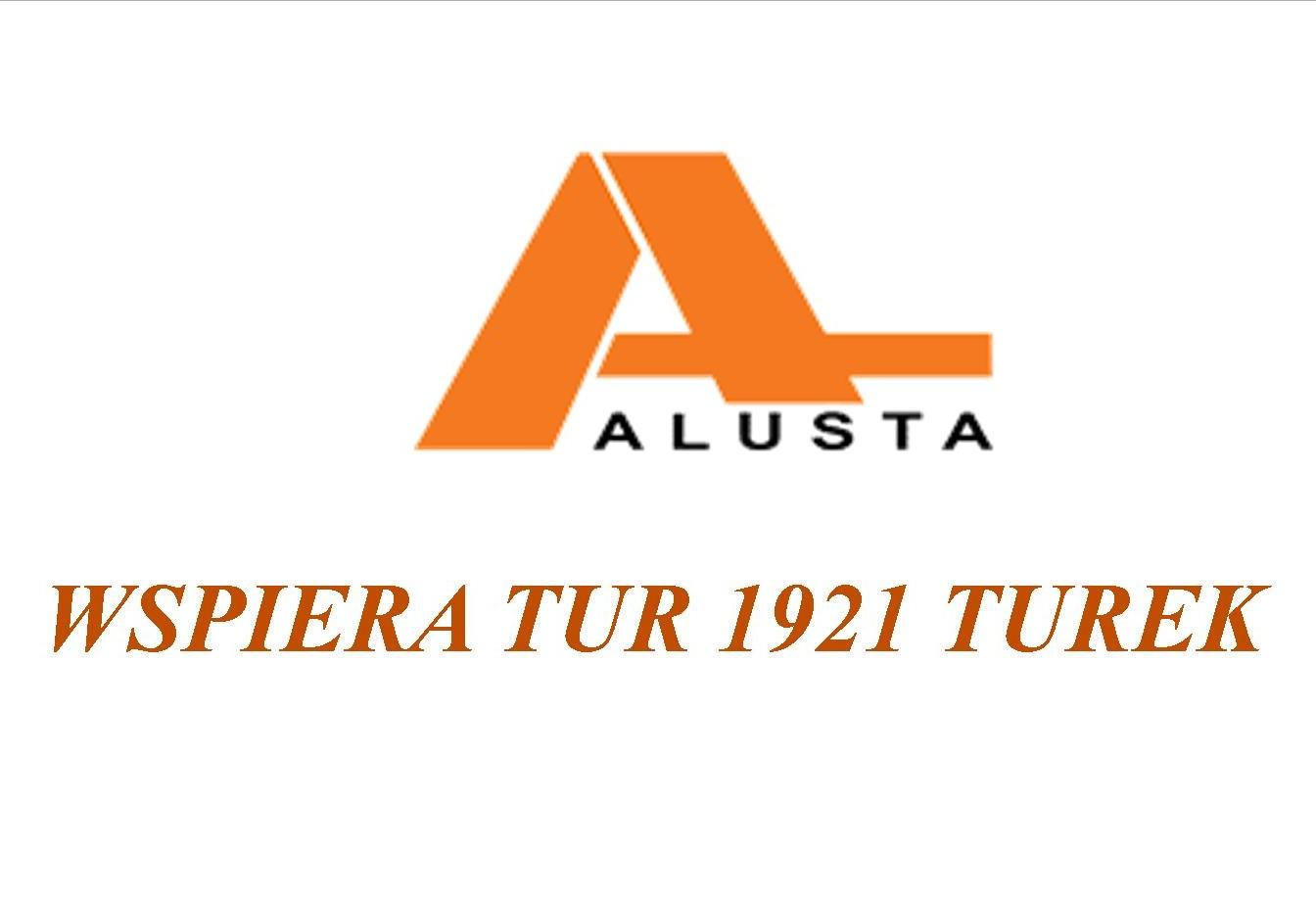 Wsparcie dla Tur 1921 Turek