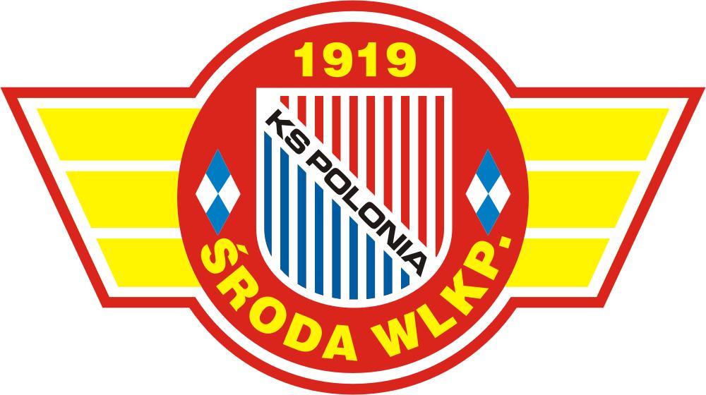 Polonia Środa Wlkp.
