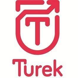Dodatkowa dotacja z Urzędu Miasta Turek!