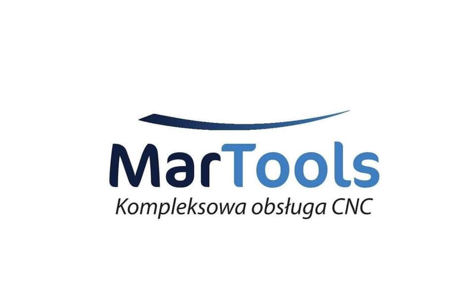 Mar-Tools- Marcin Mosiagin sponsorem Tura
