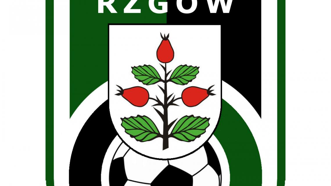 GKS Rzgów