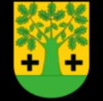 Wicher Mycielin