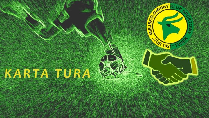 Karta Tura
