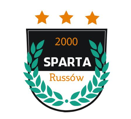 Sparta Russów