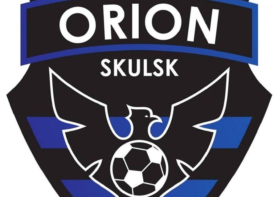 Orion Skulsk