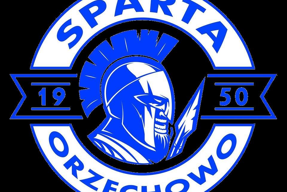 Sparta Sklejka Orzechowo