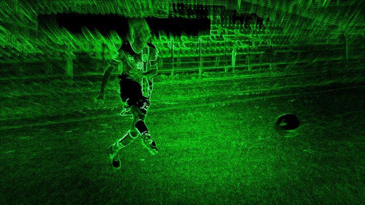 Sparta Sklejka Orzechowo- Tur 1921 Turek 4:0, weryfikacja wyniku meczu
